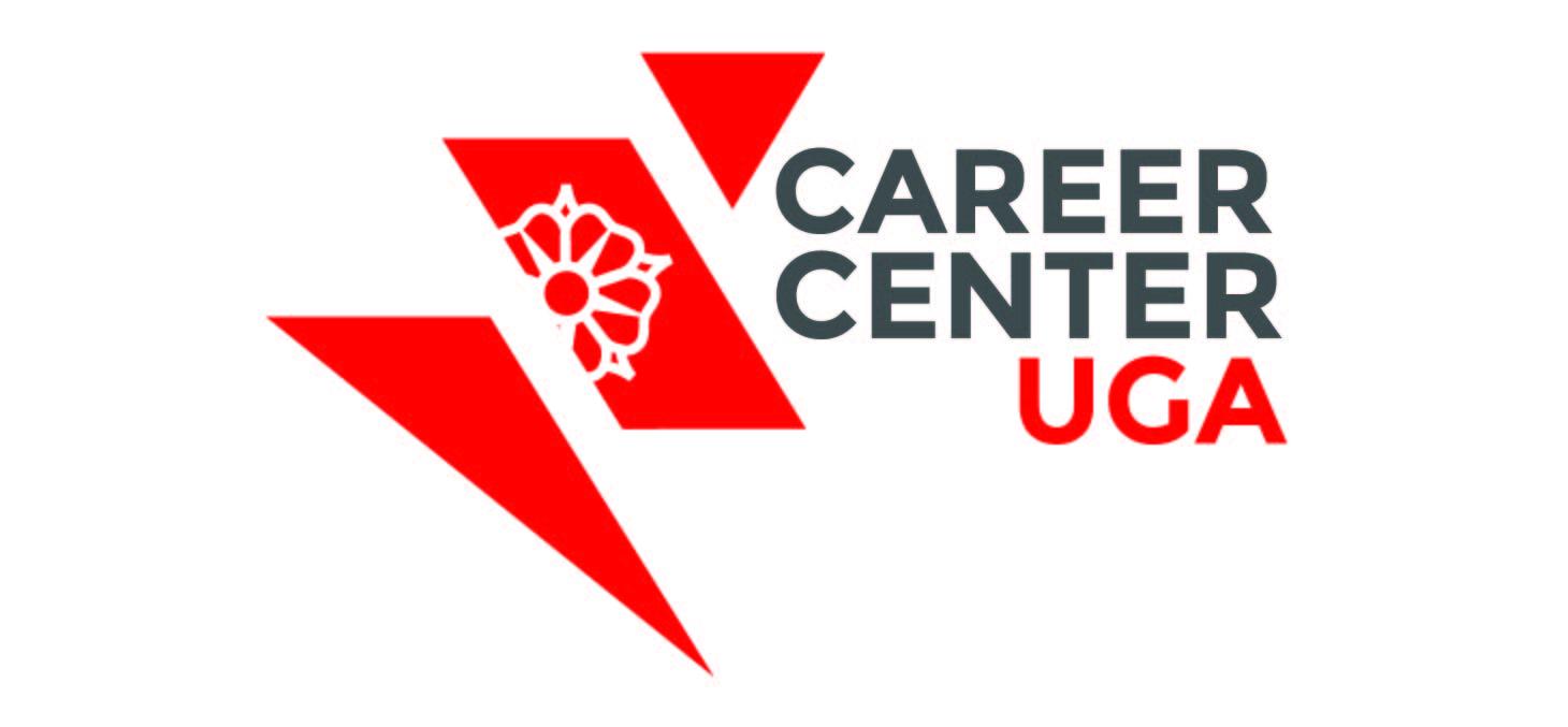 Logo Career Center