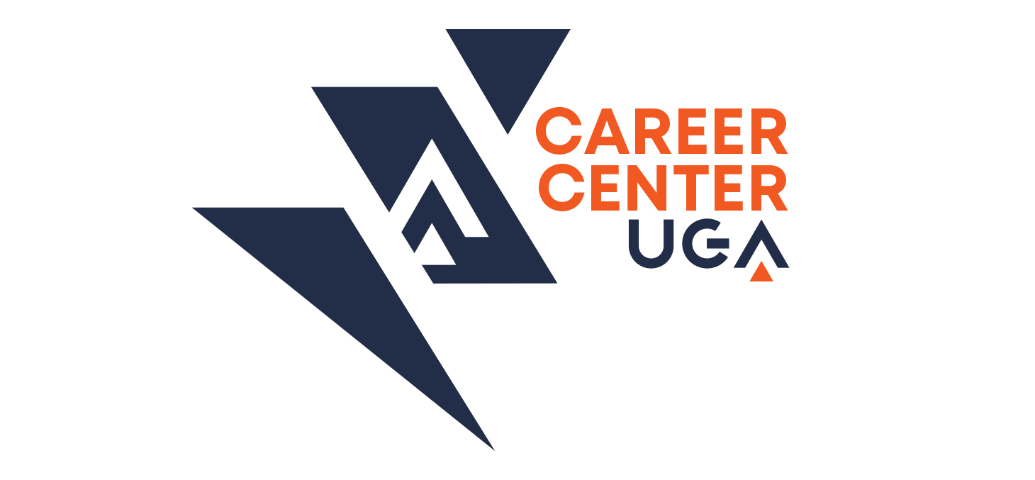Career center UGA
