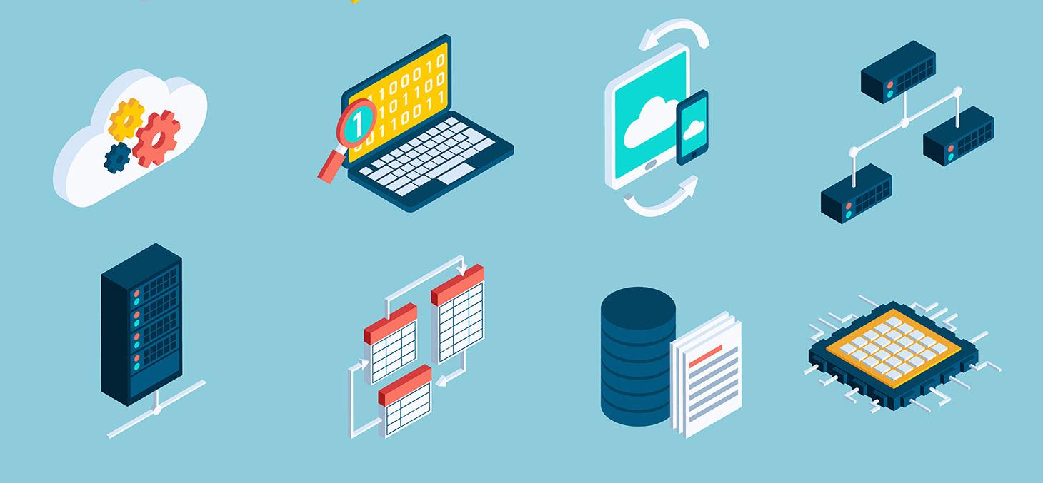 data_web